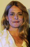 Nastassja Kinski, 2009