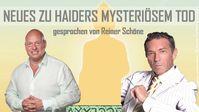 """Bild: Screenshot Video: """" Warum Jörg Haider wirklich sterben musste"""" (https://www.bitchute.com/video/jfB-ZI7R41k/) / Eigenes Werk"""