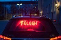 Bild: Bundespolizei