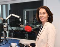 """Bild: """"obs/Metropol FM GmbH & Co. KG  Erstes deutsch- und türkischsprachiges Radio in Deutschland/Mesut Hastürk"""""""