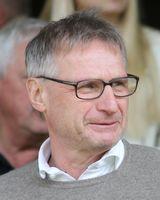 Michael Reschke (2017)