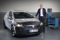 "Bild: ""obs/Adam Opel AG/Thorsten Weigl"""