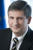 Michael Spindelegger (April 2010)