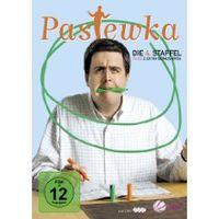 Pastewka - 4. Staffel