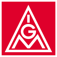 Industriegewerkschaft Metall (IG Metall)