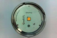 """nPola"" LED Bild: Seoul Semiconductor"