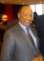 Mohamed bin Hammam 2010