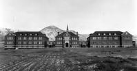 Kamloops-indian-residential-school