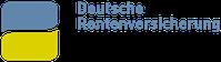 Logo Deutsche Rentenversicherung Bund