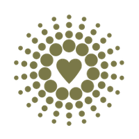Logo der Love Parade