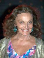 Diane von Fürstenberg (2009)