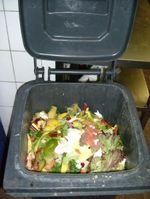 Kompost / Biomüll (Symbolbild)