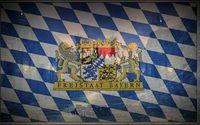 Die Bayern haben die härtesten Zwangsmaßnahmen zu erleiden und dadurch die schwesten Schäden zu beklagen (Symbolbild)