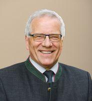 """Johannes Hintersberger, Vorsitzender der Arbeitsgruppe Wehrpolitik der CSU-Fraktion im Bayerischen Landtag / Bild: """"obs/CSU-Fraktion im Bayerischen Landtag"""""""