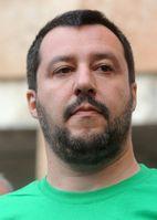 Matteo Salvini (2015)
