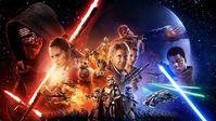 """""""Star Wars VII"""": Nicht bei allen herrscht Vorfreude. Bild: lucasfilm.com"""