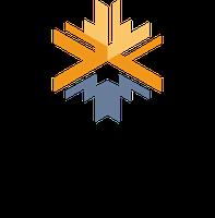 Die XIX. Olympischen Winterspiele wurden 2002 in Salt Lake City,