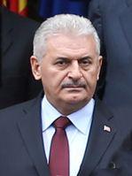 Premierminister Binali Yıldırım in kürze Arbeitslos?