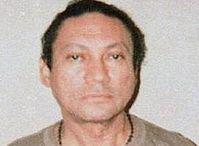Manuel Noriega nach seiner Festnahme im Jahr 1990 Bild: dts Nachrichtenagentur