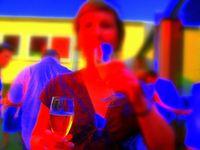 Bild: alt_f4 / pixelio.de