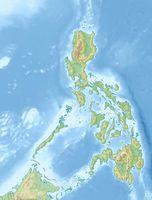 Siargao ist eine Insel im Osten der Philippinen, die zur philippinischen Provinz Surigao del Norte gehört und in der Philippinensee liegt.