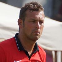 Markus Weinzierl (2015)