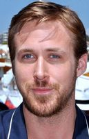 Ryan Gosling in Cannes (2011)