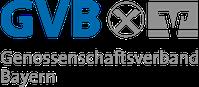 Genossenschaftsverband Bayern e. V. (GVB)