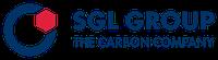 Die SGL Carbon SE mit Sitz in Wiesbaden ist ein internationaler Hersteller von Produkten aus Kohlenstoff. Das Produktspektrum des Konzerns reicht von Kohlenstoff- und Graphiterzeugnissen bis hin zu kohlenstofffaserverstärkten Verbundstoffen.