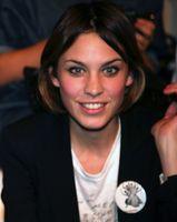 Alexa Chung (2010)