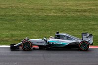Lewis Hamilton Bild: Franziska, on Flickr CC BY-SA 2.0