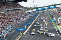 """Bild: """"obs/ADAC/Upietz/ADAC Motorsport"""""""