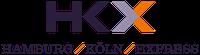 Hamburg-Köln-Express Logo