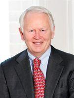"""Werner Michael Bahlsen, Präsident des Wirtschaftsrates der CDU e.V. Bild: """"obs/Wirtschaftsrat der CDU e.V."""""""