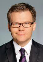 Carsten Schneider Bild: Carsten Schneider - SPD