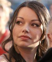 Cosma Shiva Hagen (2012)