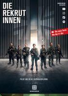 Bild: Bundeswehr
