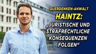 Markus Haintz (2020)