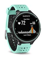 Garmin Forerunner 235 Bild: Garmin Ltd
