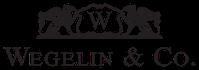 Wegelin & Co. Privatbankiers, Gesellschafter Bruderer, Hummler, Tolle & Co. Logo