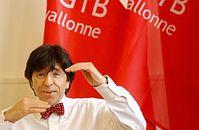 Elio Di Rupo Bild: Michiel Hendryckx / wikipedia.org