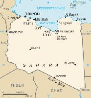 Al-Chums