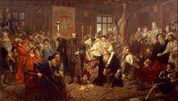 Union von Lublin