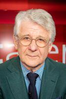 Marcel Reif (2018)