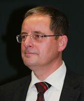Steffen Flath (2010)