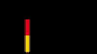 Logo Auswärtiges Amt (abgekürzt AA)