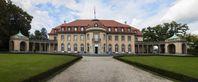 Borsig-Villa Reiherwerder