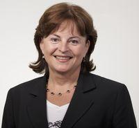 Marlene Mortler (2012)