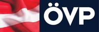 Logo der Österreichischen Volkspartei (ÖVP)