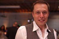 Elon Musk (2008)